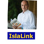 Luis Alvarez Satorre | Chairman | Islalink » speaking at SubNets Europe