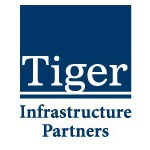 Alessandro Boninsegna | Managing Director | Tiger Infrastructure Partners Lp » speaking at SubNets Europe