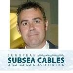 Peter Jamieson at Submarine Networks EMEA 2019
