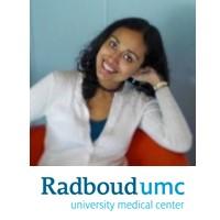 Mangala Srinivas | Head Of Multiscale Imaging Lab | Radboud University Medical Centre » speaking at Advanced Therapies