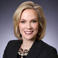 Katherine Eagan Kelleman | Chief Executive Officer | Port Authority of Allegheny County » speaking at RAIL Live!