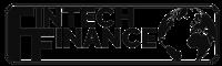 Fintech Finance at Seamless Asia 2019