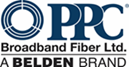 PPC Broadband Fiber Ltd. at Connected Britain 2019