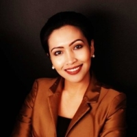 Charlene Consolacion, Co-Founder and CEO, Biig Technologies Inc.