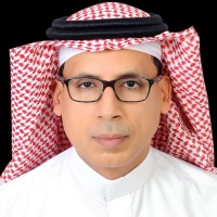 Ali Mousa Alomran | Dgm, Information Technology Group | Arab National Bank » speaking at Seamless Payments Middle