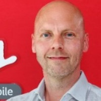 Antti Arponen | Group Chief Digital Officer | Virgin Mobile Middle East & Africa » speaking at Seamless Payments Middle