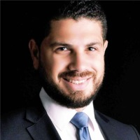 Belal Abdellatif | Head Of Electronic Banking | QNB ALAHLI » speaking at Seamless Payments Middle