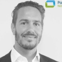 Jordan Lawrence | Chief Executive Officer | Payments and Cards Network » speaking at Seamless Payments Middle