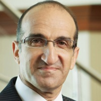 Sael Al Waary | Deputy Group Chief Executive Officer | Arab Banking Corp » speaking at Seamless Payments Middle