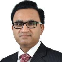 Shyam Kesarwani | Enterprise And Digital Architecture | RAKBANK » speaking at Seamless Payments Middle