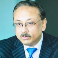 Suvo Sarkar | Senior Executive Vice President And Group Head Of Retail Banking And Wealth Management | Emirates NBD » speaking at Seamless Payments Middle