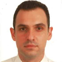 Ugur Emre Devrim | Head Of Mobile Banking | Dubai Islamic Bank » speaking at Seamless Payments Middle