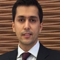 Usman Khalid | Executive Director And Head, Payments And Mobile Wallets | Standard Chartered Singapore » speaking at Seamless Payments Middle