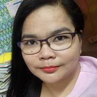 Rachelle Quesada at EduTECH Philippines 2019