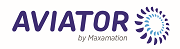 Maxamation at Aviation Festival Asia 2019