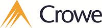 crowe-singapore