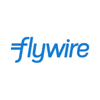Flywire, sponsor of Accounting & Finance Show Asia 2019