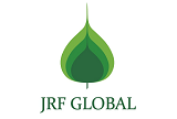JRF Global at Phar-East 2019