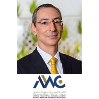 Hicham Elalamy | Development and Support Director | The Moroccan Capital Market Authority » speaking at World Exchange Congress