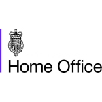 Charlie Miller, Immigration Officer, National Document Fraud Unit, Immigration Intelligence, Home Office