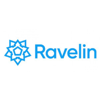 Ravelin Technology at MOVE 2019
