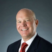 Scott Belcher, President and Chief Executive Officer, S.F.B.