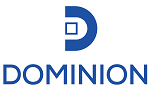 DOMINION at RAIL Live 2019