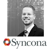 Dominic Schmidt, Partner, Syncona Investment Management Ltd