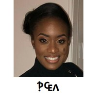Nneka Onwudiwe, Founder And Chief Executive Officer, Pharmacoeconomics Consultants of America