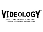 Videology Imaging Solutions at Identity Week 2019