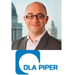 Mike Conradi | Partner | DLA Piper » speaking at SubNets Europe