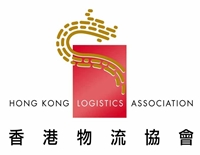 Hong Kong Logistics Association at Home Delivery Asia 2019