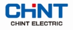 Zhejiang Chint Electrics Co Ltd at The Solar Show MENA 2019