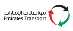 Emirates Transport at Middle East Rail 2019
