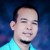Ruben Sanchez at EduTECH Philippines 2019