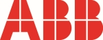 ABB, exhibiting at Middle East Rail 2019