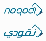 noqodi at Seamless Middle East 2019