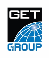 GET Group at Seamless Asia 2019