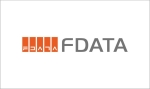 Fdata Co., Ltd at Seamless Middle East 2020