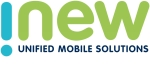 I-New Unified Mobile Solutions, exhibiting at Telecoms World Middle East 2019