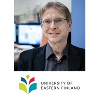 Seppo Yla-Herttuala | Academy Professor | University of Eastern Finland » speaking at Advanced Therapies