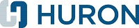 Huron Consulting Group, sponsor of Pharma Pricing & Market Access Congress 2019