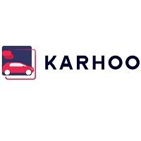 Karhoo, exhibiting at MOVE 2019