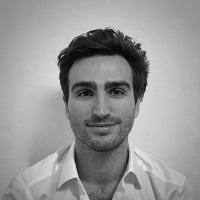 David Fauchier, CEO & CIO, Cambrial Capital