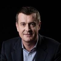 Julian Gorman, Head of APAC, GSMA