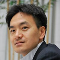 Mr Yuji Kano