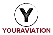 YourAviation at Aviation Festival Asia 2019