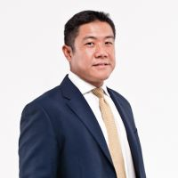 Mr Wymen Chan | Managing Director, Susi Partners Ag And Head | SUSI Asia Energy Transition Fund » speaking at Future Energy Philippines
