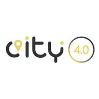 city4.0 at MOVE 2019