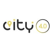 city4.0, exhibiting at MOVE 2019